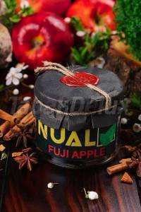 Nual Fuji Apple 200 грамм