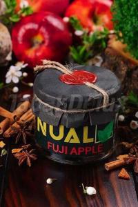 Nual Fuji Apple 200 грамм