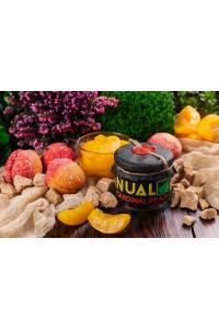 More about Serbetli Guava (Гуава)  50 грамм