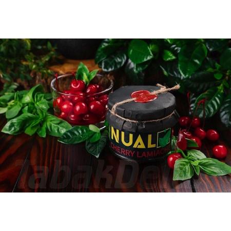 Nual Cherry Lamiache 200 грамм