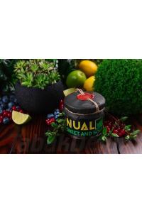 Serbetli Mix Fruit (Мультифрукт) 50 грамм