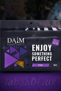 Daim Chai (Чай) 100 грамм