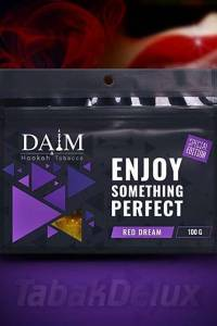 Daim Red Dream (Красный Сон) 100 грамм