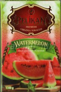 Pelikan Watermelon (Арбуз) 50 грамм