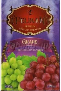 Pelikan Grape (Виноград) 50 грамм