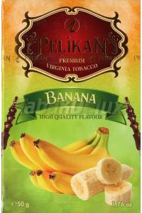 Pelikan Banana (Банан) 50 грамм