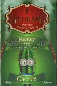 Pelikan Sweet Cactus (Кактус) 50 грамм