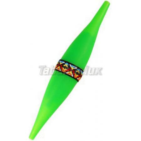 Ice Bazooka - Зелёный