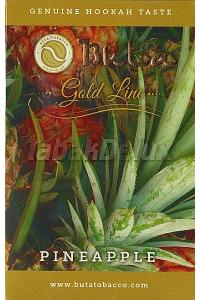 Buta Gold Pineapple (Ананас) 50 грамм
