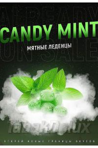 Табак 4:20 Candy Mint (Мятные конфеты) 125 грамм