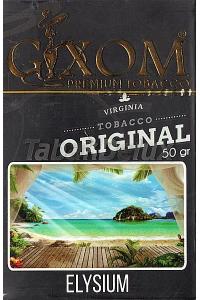 Табак Tangiers - Mint (Мята) 250 гр