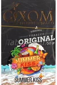 GIXOM Summer Kiss (Летний Поцелуй) 50 грамм