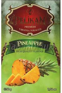 Pelikan Pineapple (Ананас) 50 грамм