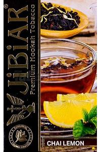 Табак Tangiers Birquq - Peach Cobbler (Персиковый кобблер) 250 гр