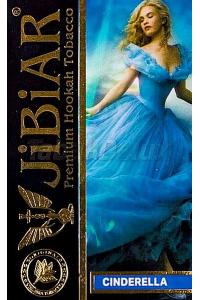 Jibiar Cinderella (Золушка) 50 грамм