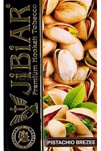 Табак Tangiers Birquq - Boysenberry (Брэмблберри) 250 гр