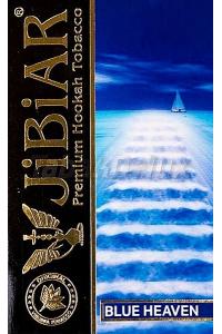 Jibiar Blue Heaven (Голубые Небеса) 50 грамм
