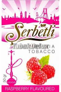 More about Serbetli Mint (Мята) 50 грамм