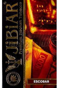 Jibiar Escobar (Эскобаро) 50 грамм