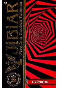 Jibiar Hypnotic (Гипнотический) 50 грамм