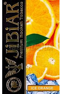 Jibiar Ice Orange (Лёд Апельсин) 50 грамм
