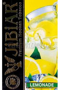 Jibiar Lemonade (Лимонад) 50 грамм