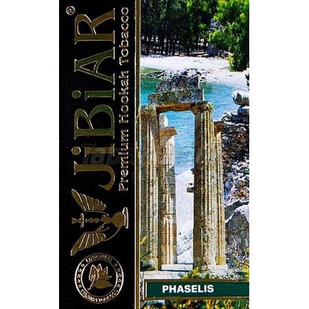 Jibiar Phaselis (Фаселис) 50 грамм