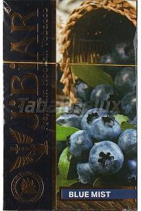 Табак Tangiers Birquq - Melon Blend (Смесь канталупы и медовой дыни) 250 грамм