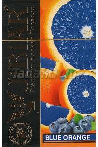 Jibiar Blue Orange (Голубой Апельсин) 50 грамм