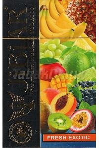Табак Tangiers Burley Noir - Kashmir Peach (Кашемировый Персик) 250 грамм