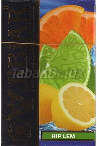 Jibiar Hip Lem (Хип Лем) 50 грамм
