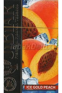 Табак Tangiers F-Line- Cool Strawberry (Прохладная клубника) 250 грамм
