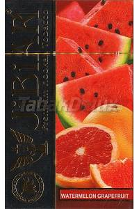 Jibiar Watermelon Grapefruit (Арбуз Грейпфрут) 50 грамм