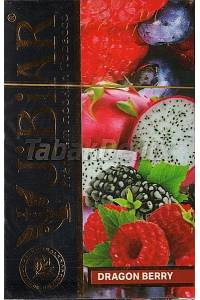 Jibiar Dragon Berry (Ягода Дракона) 50 грамм