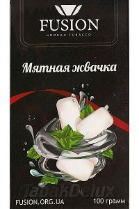 Serbetli Ice Plum (Ледяная Слива) 50 грамм