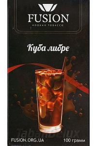 Fusion Classic Куба Либре