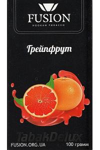 Fusion Classic Grapefriut (Грейпфрут) 100 грамм