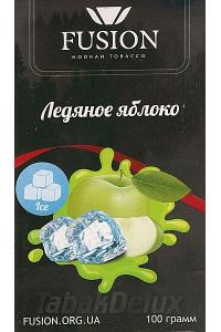 Fusion Classic Лёд Яблоко