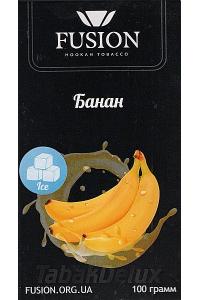 Fusion Classic Лёд Банан