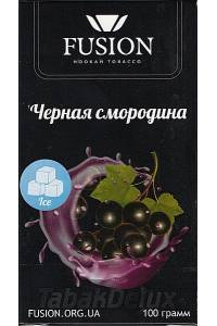 Табак AMRA Virginia Blueberry Mint (Черника Мята) 50 грамм