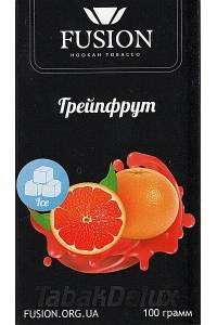 Fusion Classic Лёд Грейпфрут
