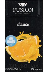 Табак AMRA Virginia Citrus Mix (Цитрусовый микс) 50 грамм