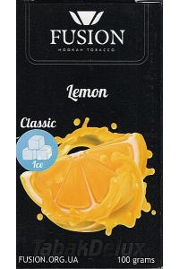 Табак AMRA Virginia Tennessee Honey (Виски Мёд) 50 грамм