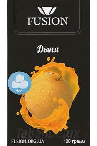 Fusion Classic Лёд Дыня
