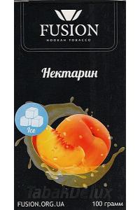Fusion Classic Лёд Нектарин