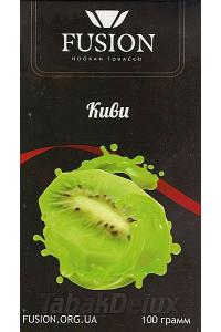 Buta Fusion Earl Grey Tea (Чай Эрл Грей) 50 гр