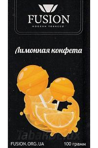Fusion Classic Лимонная Конфета