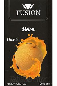 Buta Fusion Lychee Cocktail (Коктейль Личи) 50 гр