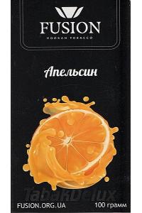 Fusion Classic Апельсин