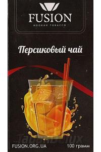 Fusion Classic Персиковый Чай